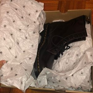 Dr. Martens Shoes - ✨ Dr.Marten Boots ✨
